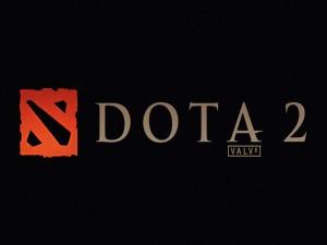 Dota 2 un juego de Valve