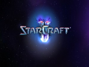 Postal: StarCraft II