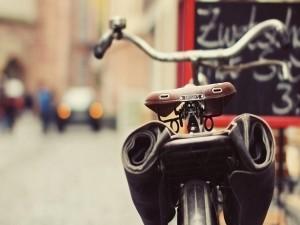 Sillin de bicicleta Brooks