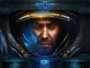 Jim Raynor (StarCraft II: Wings of Liberty)