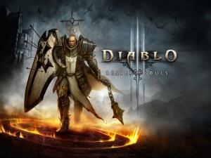 Diablo III: Reaper of Souls (2014)