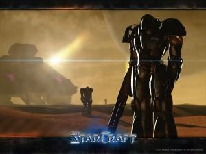 Jacobs (StarCraft)