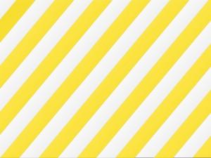Fondo con líneas blancas y amarillas