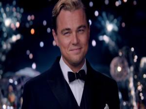 Leonardo DiCaprio (El Gran Gatsby)