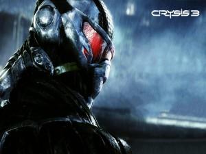 "Videojuego ""Crysis 3"""