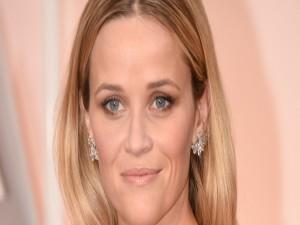 La bonita cara de Reese Witherspoon