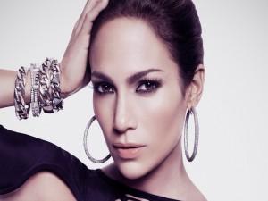 La belleza de Jennifer Lopez