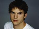 El modelo y actor Ashton Kutcher