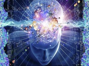 Misterios de la mente humana entre números y  moléculas