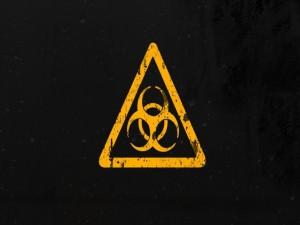 Logo de Resident Evil