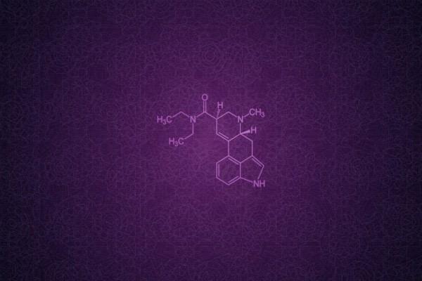 Signos de química