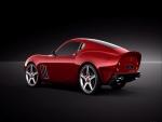 Next Vandenbrink GTO