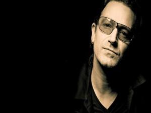Postal: Bono