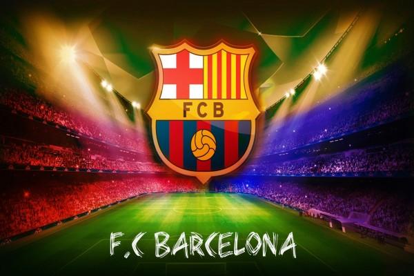 Fondos del Fútbol Club Barcelona, Imágenes: Fútbol Club Barcelona ...