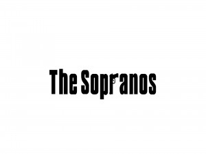 Los Soprano (The Sopranos)
