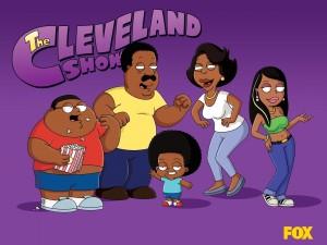 El Show de Cleveland