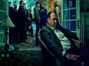 Los Soprano (temporada 6)