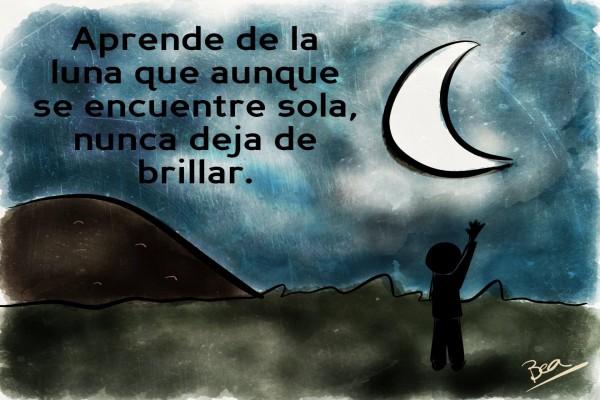 Bonita Frase Sobre La Soledad 62482