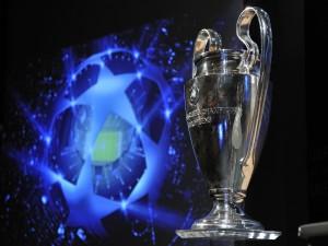 El F.C. Barcelona campeón de la Copa de Europa 2015