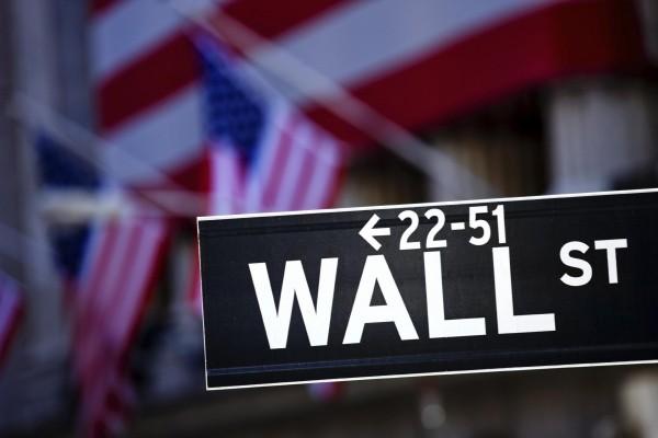 Cartel de Wall Street