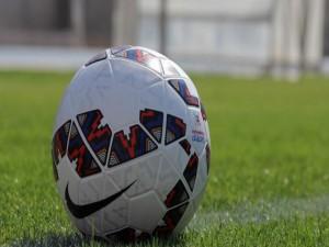 """Cachaña, el balón oficial de la """"Copa América 2015"""""""