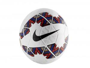 "Balón de la ""Copa América 2015"""