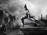 Catwoman (Batman: Arkham City)