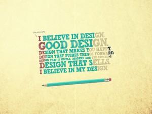 Frases para un diseñador