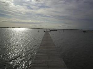 Laguna de los Patos  (Brasil)