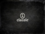 """Logo del canal musical """"VH1 Classic"""""""