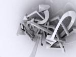 Flechas abstractas