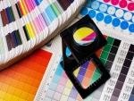 Escalas de color