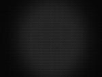 Imagen formada por pequeños cuadrados