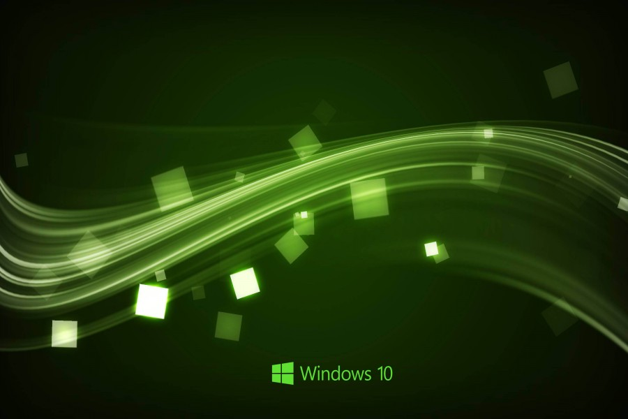 Fondo De Pantalla De Windows 10 67067