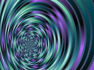 Gran espiral