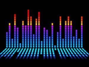 Bandas de sonido