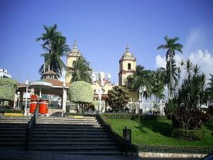 Catemaco (Veracruz, México)