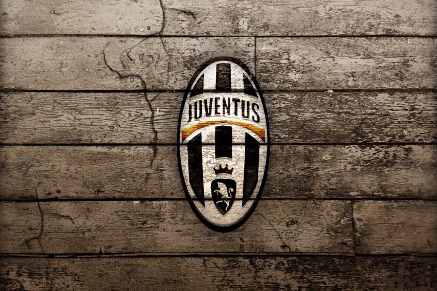 Juventus Bilder