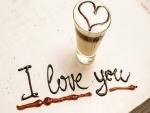 Corazón... Te Quiero