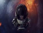 Piloto espacial