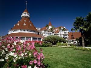 Hotel del Coronado (Coronado, California)