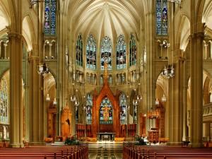 Catedral Basílica de la Asunción (Covington, Kentucky)