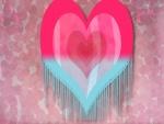 Corazón congelado