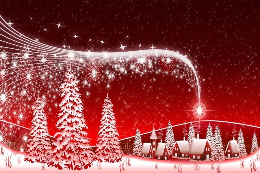 Noche de Navidad
