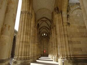 Basílica de Santa Teresa (Alba de Tormes)