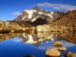 Monte Shuksan