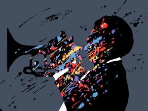 Imagen de Jazz