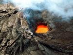 Kilauea (Parque Nacional de los Volcanes de Hawái)
