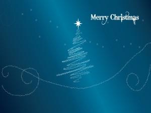 Feliz Día de Navidad