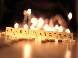Merry Christmas (Feliz Navidad)